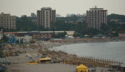 hoteluri inchise litoral