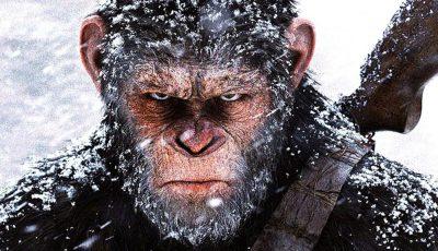 planeta maimutelor film