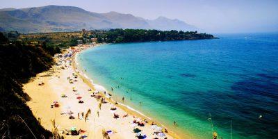 rimini italia turism