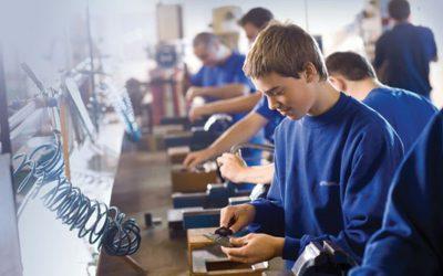 scoala-profesionala-mecanic-invatamant-profesional