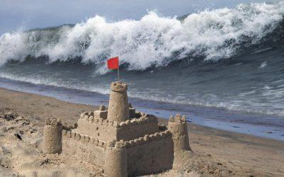 tsunami cutremur mare