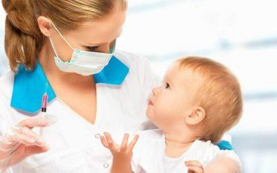 vaccin pentru viata