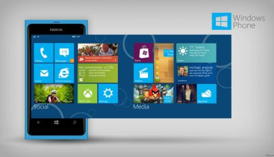 windows-phone-windows-10-mobile