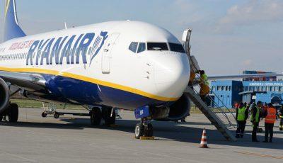 Ryanair-aeroportul-oradea-14