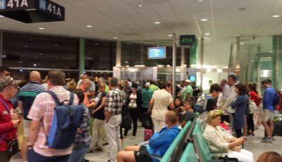 aeroport lisabona