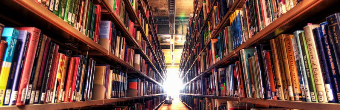 biblioteca veche carti