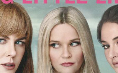 big little lies serial