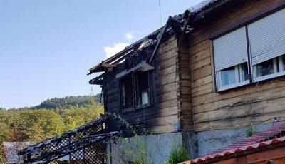 casa arsa2