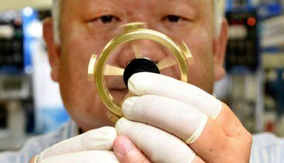 fidget spinner japonia