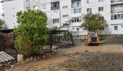 garaje-demolate