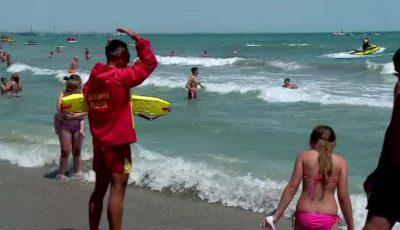 litoral romania inec