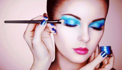machiaj make up