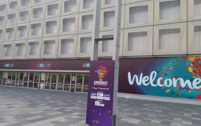 polivalenta eurobaschet 2017