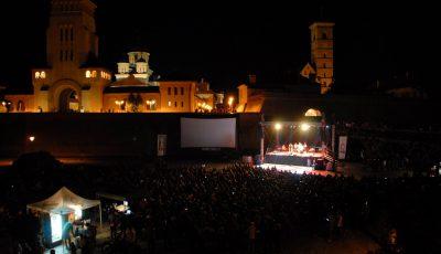 2 - AlbaFilmFest