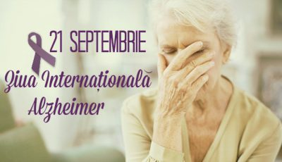 21-septembrie-ziua-internationala-alzheimer