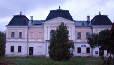 Castelul_Banffy_din_Rascruci