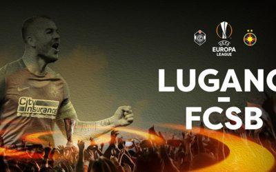 FC-Lugano-FCSB-PRO-TV