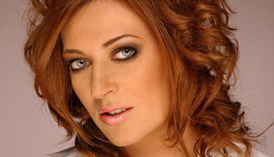 Laura Stoica