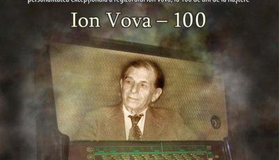 VovaA