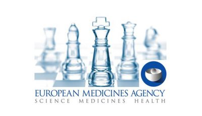 agentia europeana a medicamentului