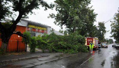agerpres_7152940 copac furtuna