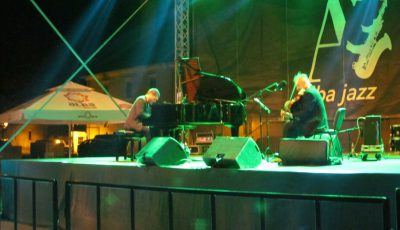 alba-jazz-2014