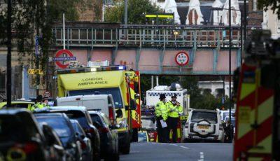 atentat metrou londra
