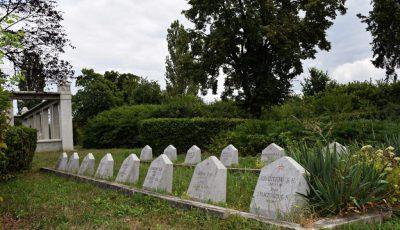 cimitirul-eroilor-12