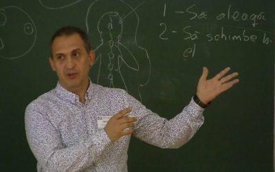 Mircea Nedelcu