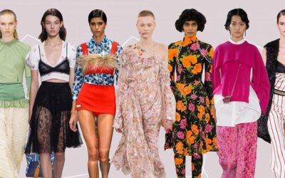moda toamna 2017
