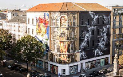 muzeu de arta stradala