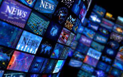 stiri radio tv tehnologie