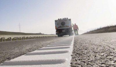 autostrada sibiu-pitesti