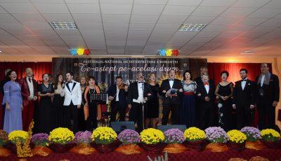 13 Gala Laureatilor Zlatna 2017