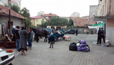 4 evacuare turturica