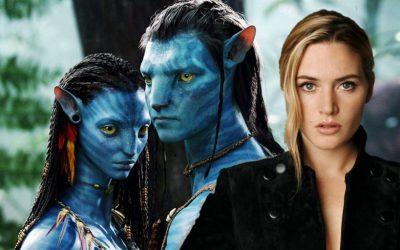 Kate-Winslet-in-Avatar
