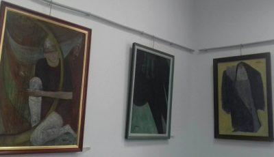 Muzeul Virtual al Holocaustului4