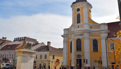 catedrala greco-catolica (1)