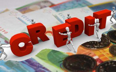 credit în franci elveţieni