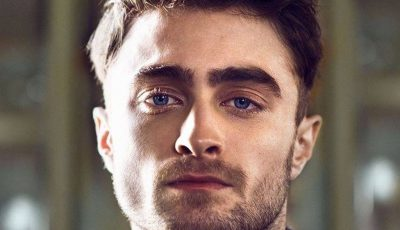 daniel jacob radcliffe