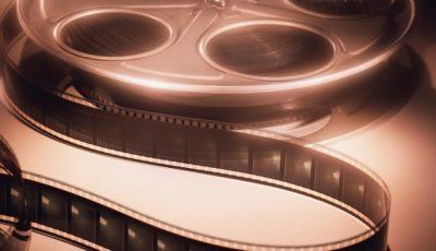 film pentru nevazatori