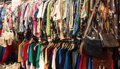 haine uzate