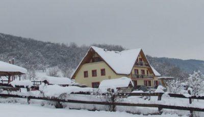 pensiune-marginimea-sibiului-iarna