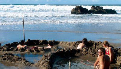 plaja noua zeelanda