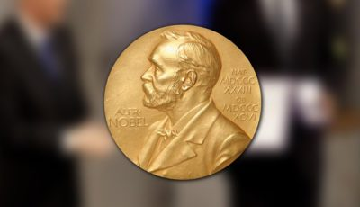 premiului Nobel 2017 în medicină