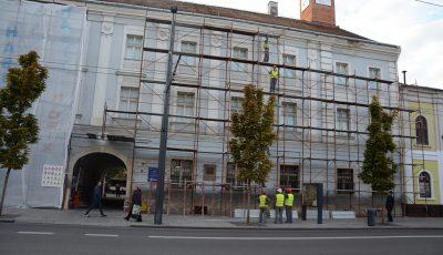 renovare muzeul etnografic1
