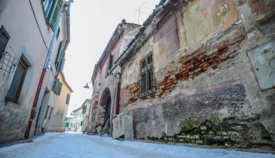 sibiu cladiri vechi