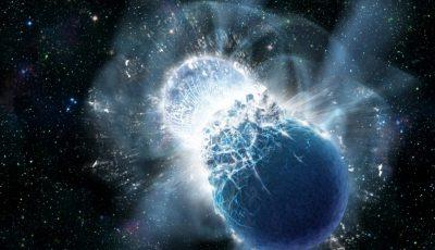 stele neutronice