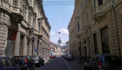 strada-in-oglinda