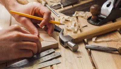 tamplarie lemn constructii